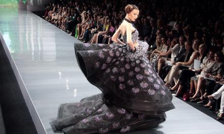 John Galliano – геният, екцентрик в модата