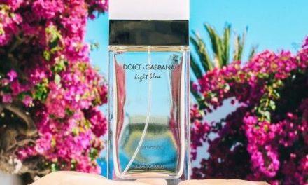 Какви парфюми да използваме за пролетта и лятото