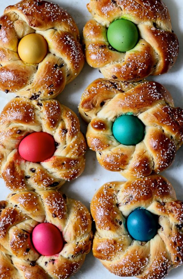 italian-easter-bread-13-e1458787972868