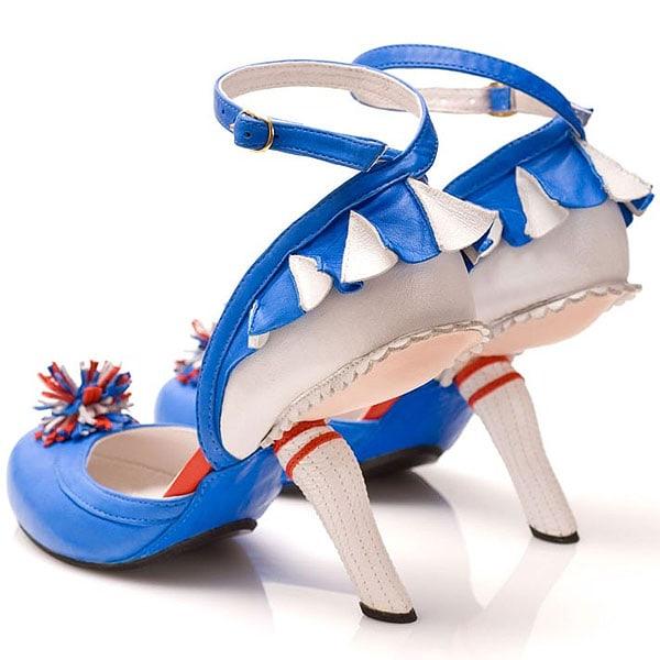 kobi-levi-cheerleader-shoe-2