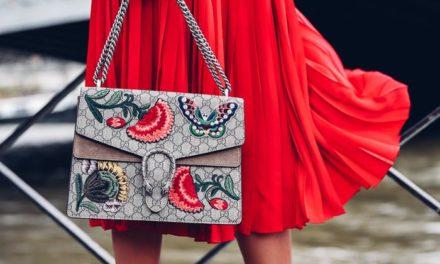 Fashion Steps ви честити Великден