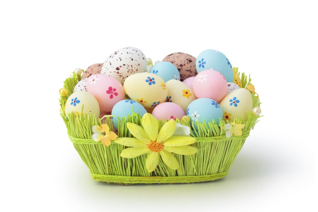 easter-eggs-basket-hd-wallpaper