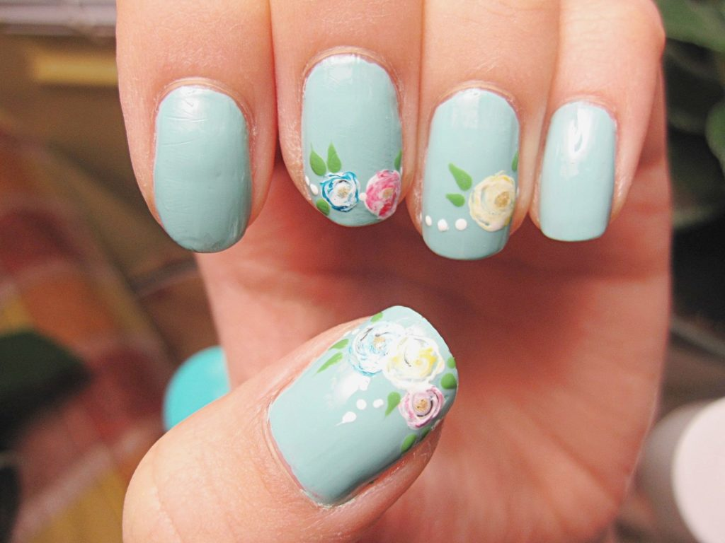 Easter Nail Art Designs Pinterest ideas 2018 @[Summer Nail Designs for 2018 Best Nail Art Ideas Best Nail Art Ideas for Summer Nail Art Ideas Best Nail Designs and Tutorials Unique Nail Art Designs SUMMER Nail Art 2018 on Pinterest Nail Art Designs on Pinterest Nail Art Designs 2018 Easy DIY Nail Art Tutorials 2018 Best Nails of 2018 New Nail Art Design Trends for 2018 Nail designs 2018 Cute Beautiful Nail Art Designs Just For You Design Tips Nail Art Designs & Ideas 2018 Easy Tips & Pictures