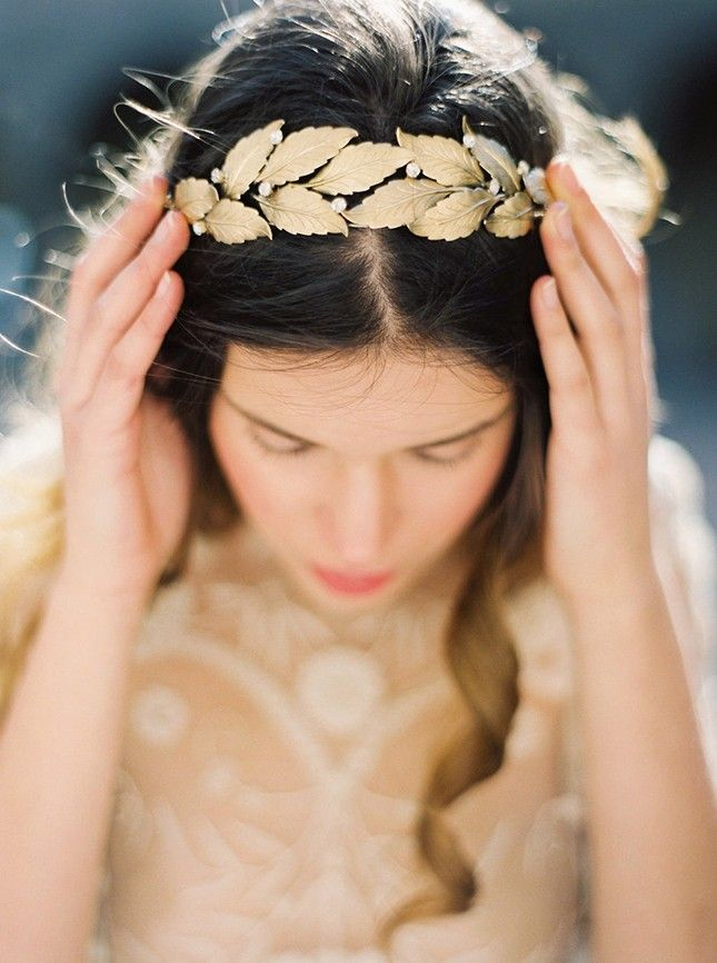 fe0a98515299dc0bc5435d296dd43a8e-wedding-shoot-boho-wedding