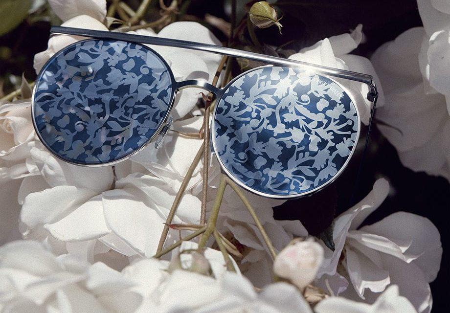 Много цветя очаквайте и по очилата тази пролет и лято