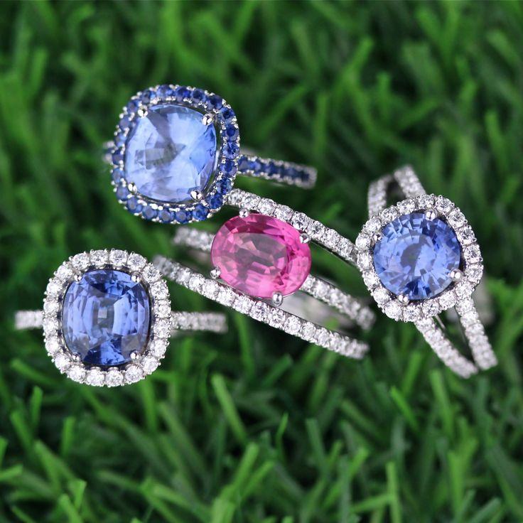 idee-deco-mariage-pour-bague-or-blanc-saphir-nouveau-best-25-bague-fiancaille-diamant-ideas-on-pinterest-of-idee-deco-mariage-pour-bague-or-blanc-saphir