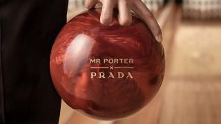 mr-porter-prada-00-320x180