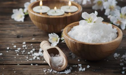 Кои масажи можем да правим сами