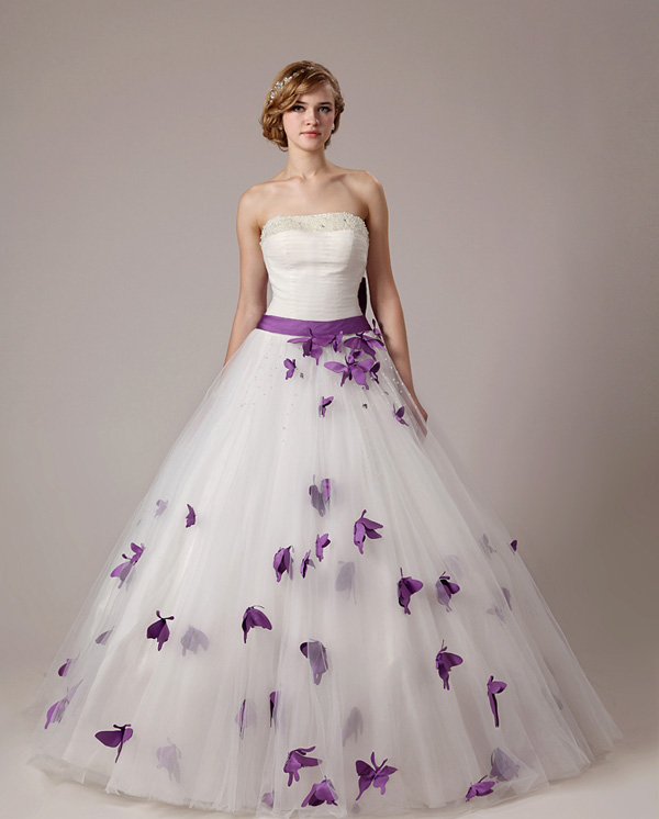 ultra_violet_wedding_dress-8