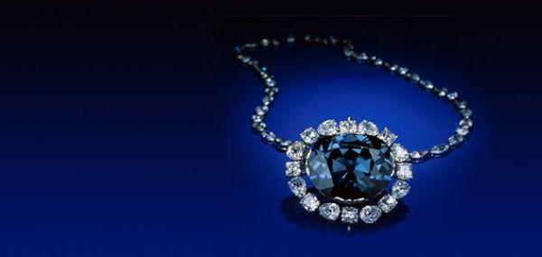 vovovovvoothe-hope-diamond