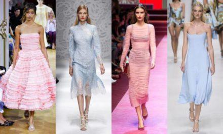 Ето и най – важните модни находки без, които не можем това лято