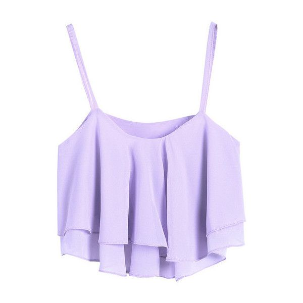 jdjdjdjdjd68b984164155b8089c7f9979d9387820-purple-crop-top-purple-tops