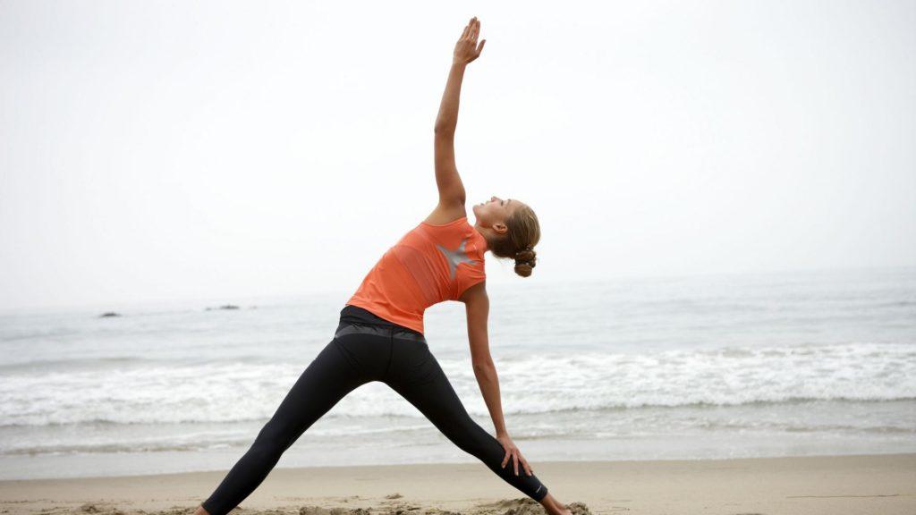 jfjfjjfjjjfjfjfbeach-yoga-desktop-wallpaper-61324-63141-hd-wallpapers