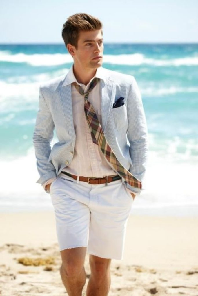 Casual Bruidegom | Trouwpakken | Pinterest | Beach Wedding Groom within Beach Wedding Clothes For Men - Wedding Ideas
