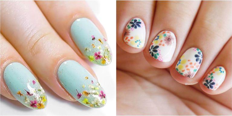 lfllflfllflfllflandscape-1510599885-floralnails