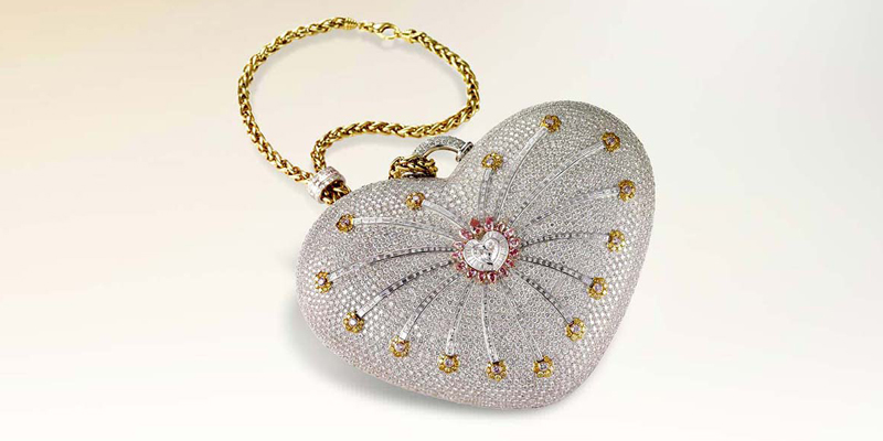 lfllflfllflfmouawad-diamond-purse