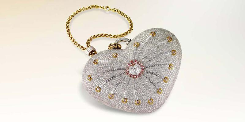 lfllflfllflfmouawad-diamond-purse