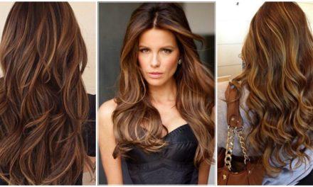 Кои са тенденции при косите това лято