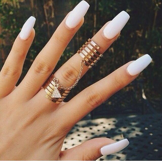 Хайде, готови ли сте за любимите ни лятни пръстени