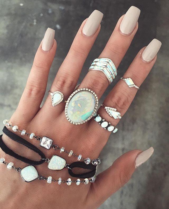 onnononnonob124b963cdcca1b39c379db197002d7e-funky-jewelry-boho-jewelry