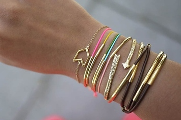 46-ideas-for-diy-jewelry-youll-actually-want-to-w-1-3979-1403868449-0_big