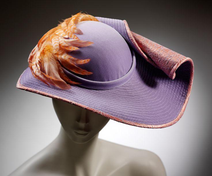 789b6639094897e8926452aa438cc1f0-s-hats-millinery-hats