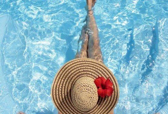 Страхотен тен за лятото – как да го направим