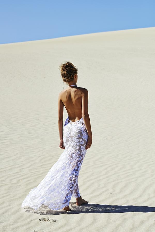 dduduudgrace-loves-lace-new-wedding-dresses-45