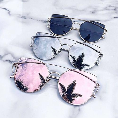 dkdkkdkdkkd2ec056e75c24ec3ad4f51555b2629582-mirrored-sunglasses-sunglasses-sale