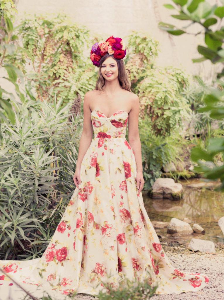 dkkdkdkkd001-floral-wedding-dresses-from-etsy-on-southboundbride