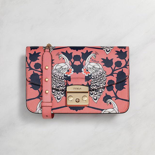 Furla – с много хубава колекция чанти