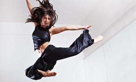 Защо jumping тренировките са толкова ефективни