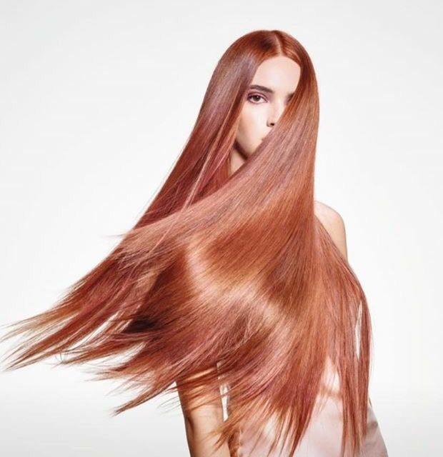 Как да опазим косата си през лятото