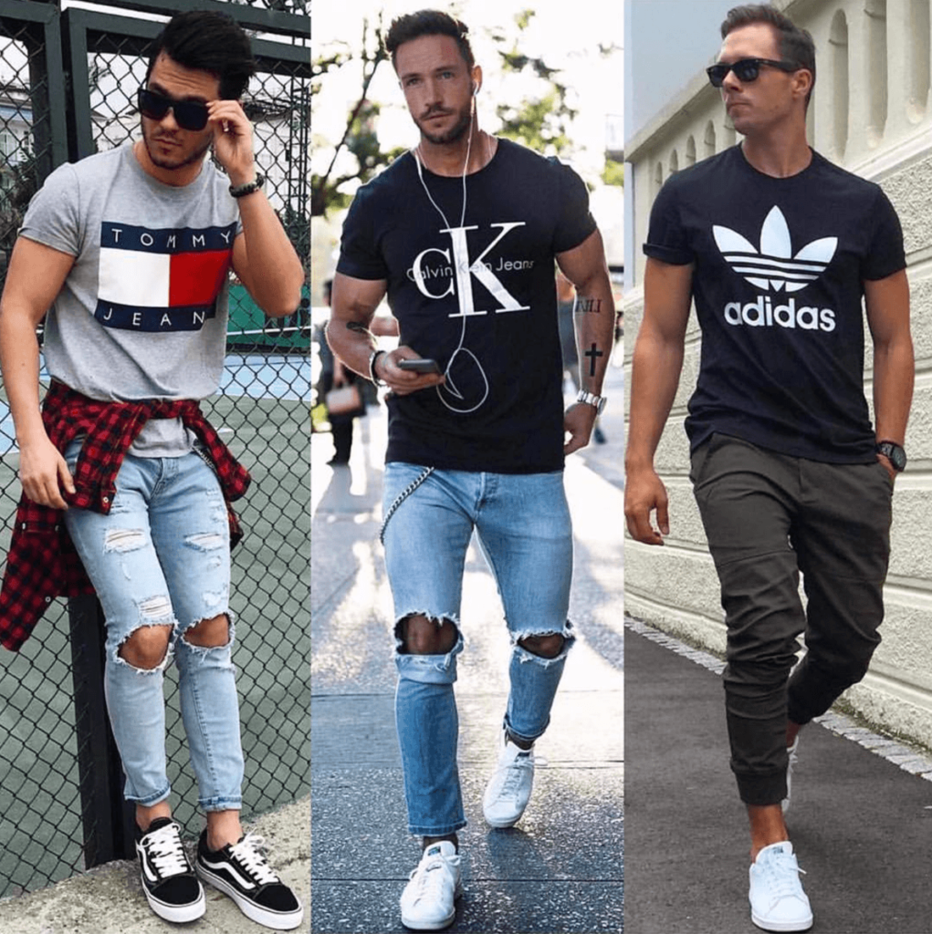 men-street-style-outfits