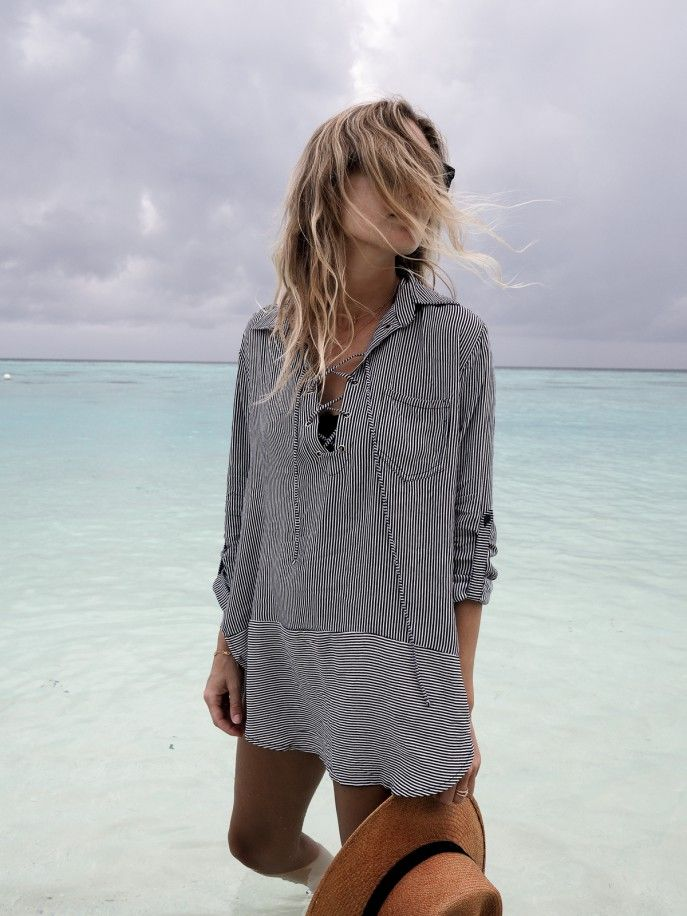 2056ed08239180d19bf4237041d1a28e-beach-tunic-dress-beach