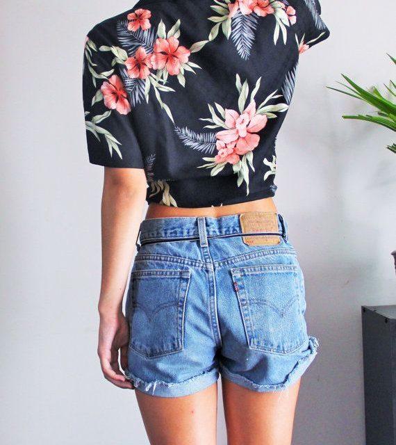 За това лято носете хавайски ризи