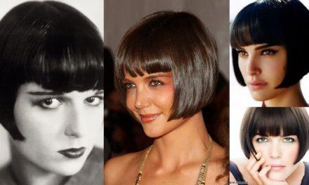 Sydney Guilaroff – най – големият фризьор на звездите в Hollywood