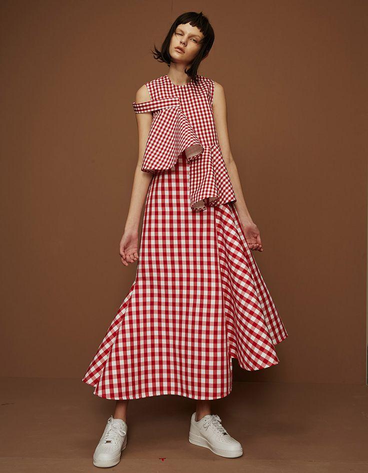 c66e44c9dfc5153f6d63e8014edc2a2f-gingham-dress-the-duo