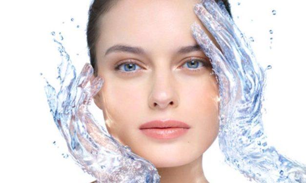 7 правила за правилното поддържане на кожата на лицето