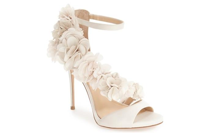 imagine-vince-camuto-floral-sandals