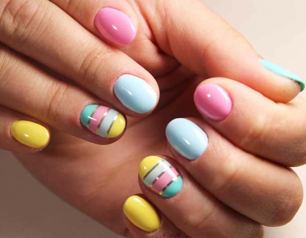 nail-art-pasqua-2018-1000-19