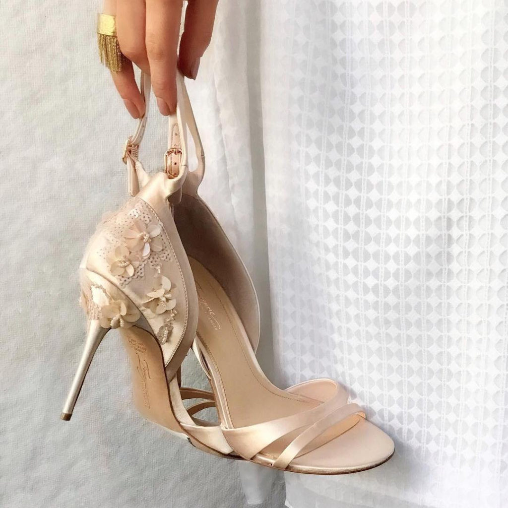 vince-camuto-wedding-shoes-wonderful-for-my-love-of-pinterest