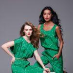 Честит празник от Fashion Steps днес е Успение Богородично