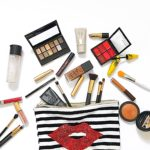7 beauty ритуали на месец август