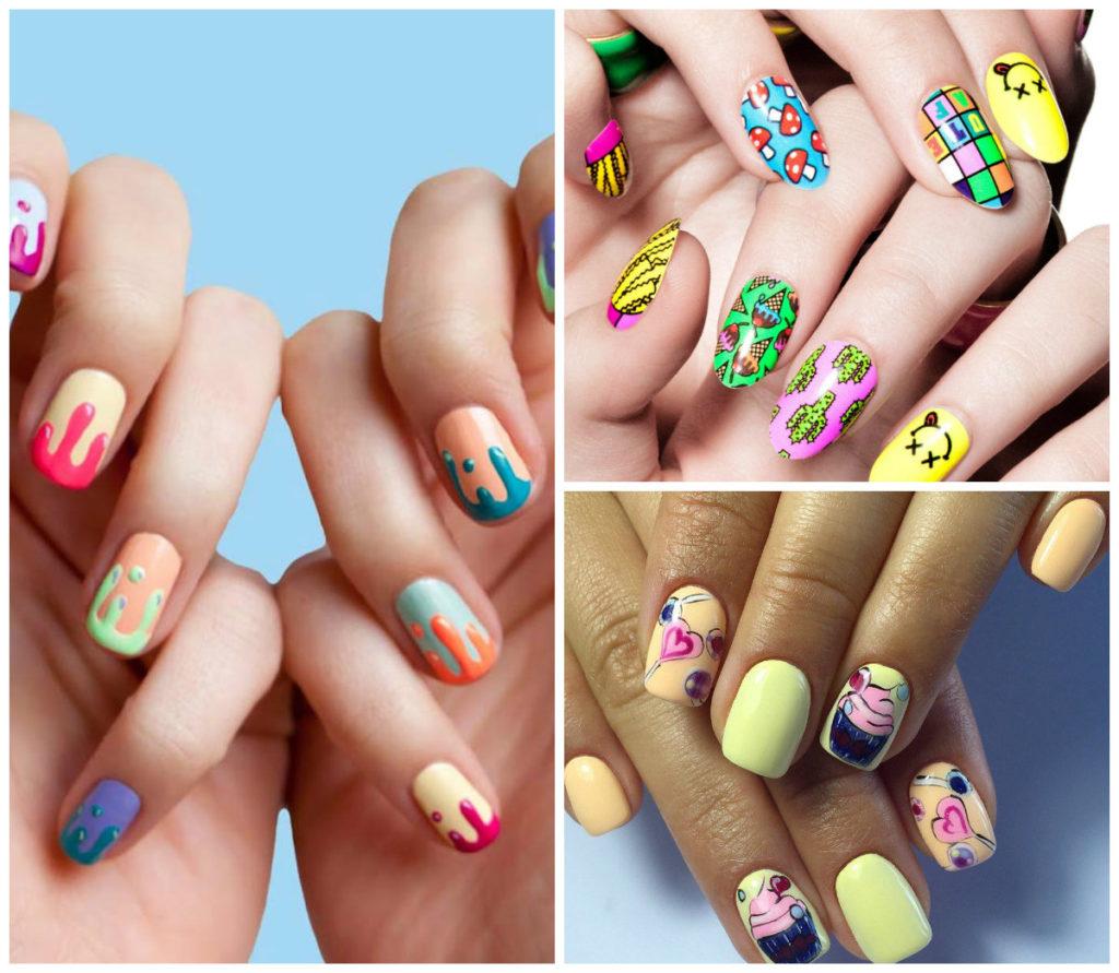 summer-nails-2018-summer-nail-art-summer-2018-nail-colors-summer-nail-designs-summer-nails-2018-summer-nail-art-summer-2018-nail-colors
