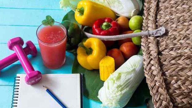 Най – полезните храни за месeц септември