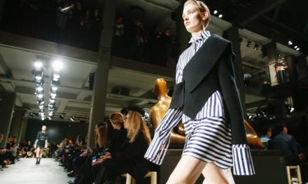 Breaking news: Burberry вече няма да използват кожа в колекциите си