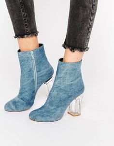 0d4e0bf779d117bdb84794f93a9f47b7-blue-ankle-boots-ankle-booties1222