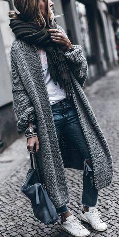 46876f3ed1521ea451d2feea5336c933-city-fashion-mode-fashion-111222