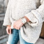 За тази есен си изберете голям пуловер